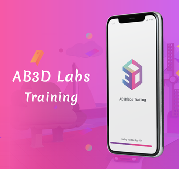 AB3Dlabs Training