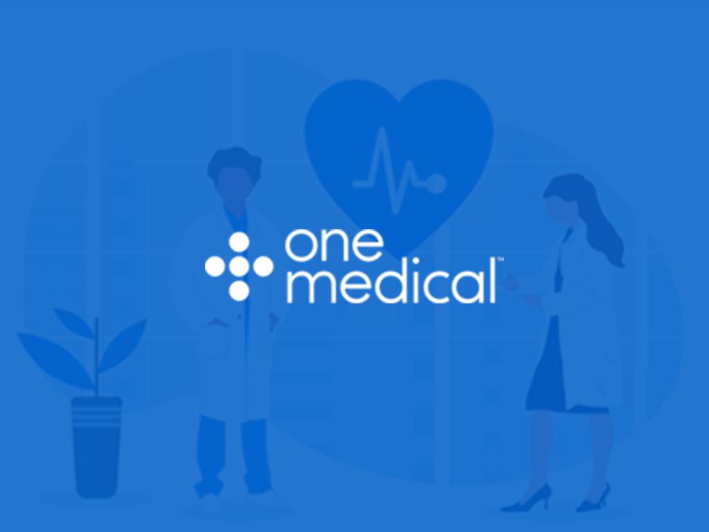 Medicines Articles