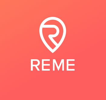 REME Customer